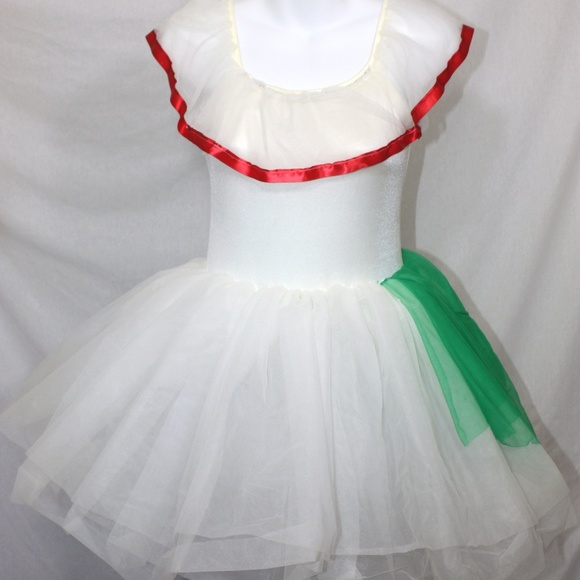 1d0d01373e05 Costumes